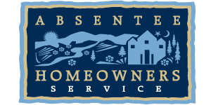 Absentee homeowners service in Mammoth Lakes CA